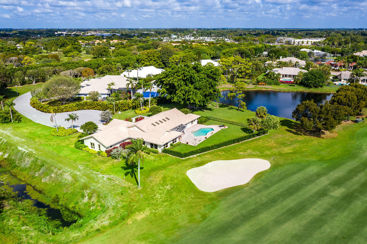 Photo of 385 Oakview Drive, Delray Beach, FL 33445