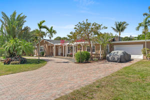 6601 Mango Circle, Lake Clarke Shores, FL 33406
