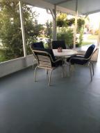 925 Dogwood Drive Drive Barefoot Bay FL 32976