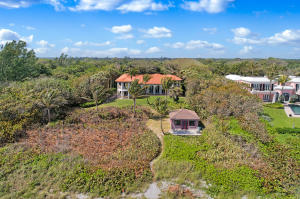 119 S Beach Rd, Hobe Sound, FL 33455 (3)