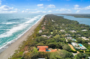 119 S Beach Rd, Hobe Sound, FL 33455 (7)