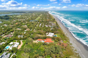119 S Beach Rd, Hobe Sound, FL 33455 (8)