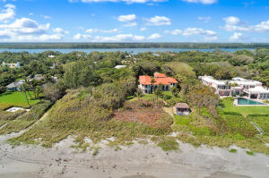 119 S Beach Rd, Hobe Sound, FL 33455 (10