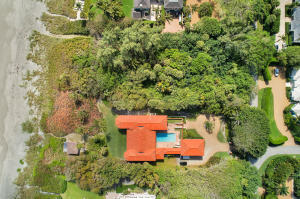 119 S Beach Rd, Hobe Sound, FL 33455 (11