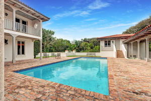 119 S Beach Rd, Hobe Sound, FL 33455 (15