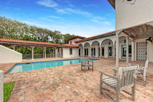 119 S Beach Rd, Hobe Sound, FL 33455 (16