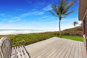 119 S Beach Rd, Hobe Sound, FL 33455 (17
