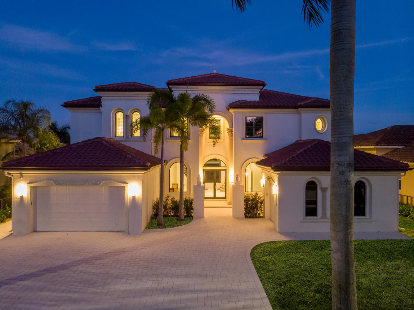 2186 Stotesbury Way, Wellington, Florida 33414, 4 Bedrooms Bedrooms, ,5.1 BathroomsBathrooms,Single Family,For Sale,OLYMPIA,Stotesbury,RX-10610188