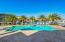 141 W Key Palm Road, Boca Raton, FL 33432