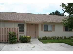Photo of 8587 Overset Lane #8587, Boca Raton, FL 33496