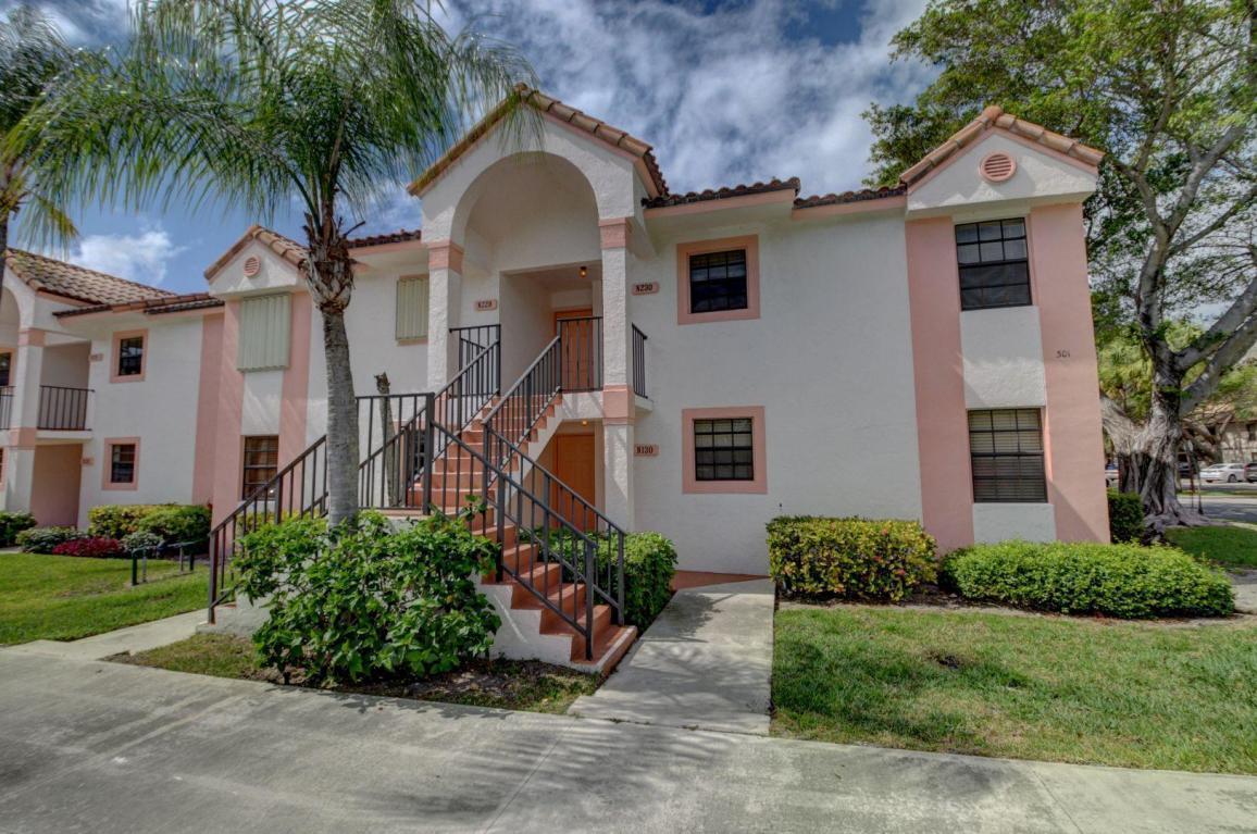 301 E Norwood Terrace #n230 Boca Raton, FL 33431