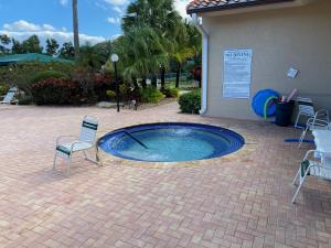 6947 Southport Drive Boynton Beach FL 33472