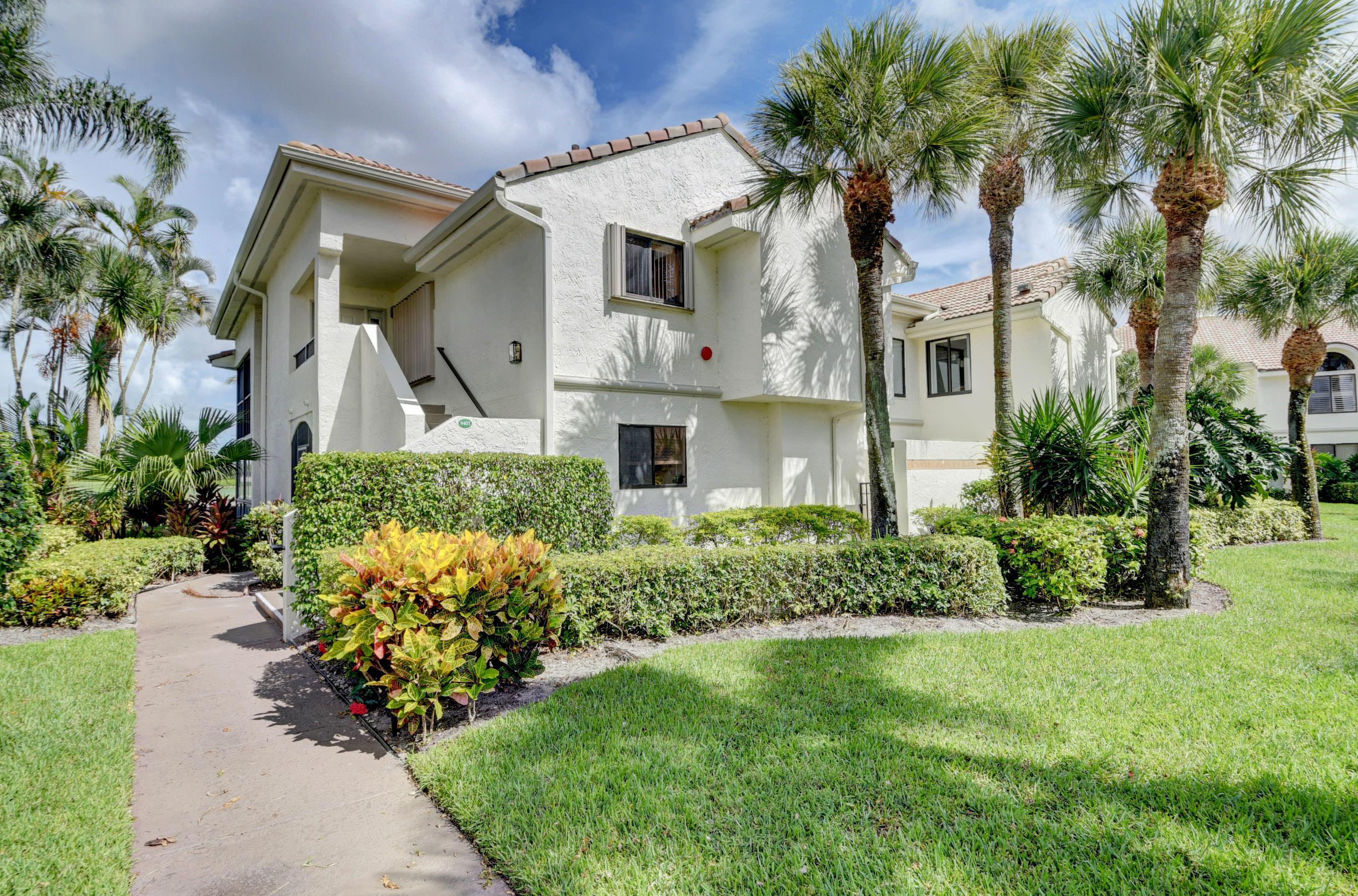 7375 Victory Lane, Delray Beach, Florida 33446, 2 Bedrooms Bedrooms, ,2 BathroomsBathrooms,Rental,For Rent,Victory,RX-10610066