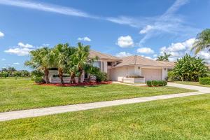 22367 Boyaca Avenue Boca Raton FL 33433