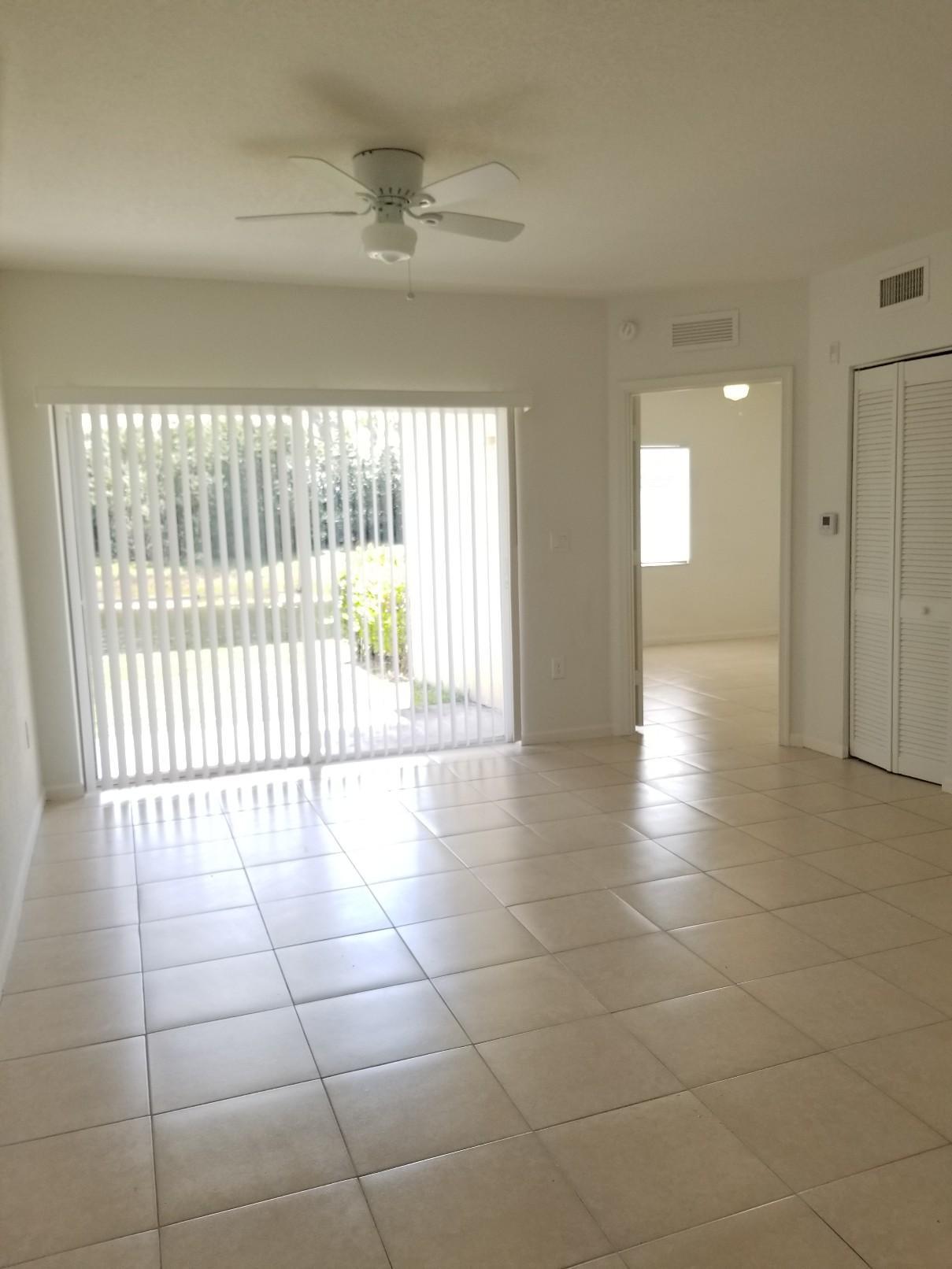 1063 Golden Lakes Boulevard,West Palm Beach,Florida 33411,3 Bedrooms Bedrooms,2 BathroomsBathrooms,Condo/coop,Golden Lakes,RX-10610353