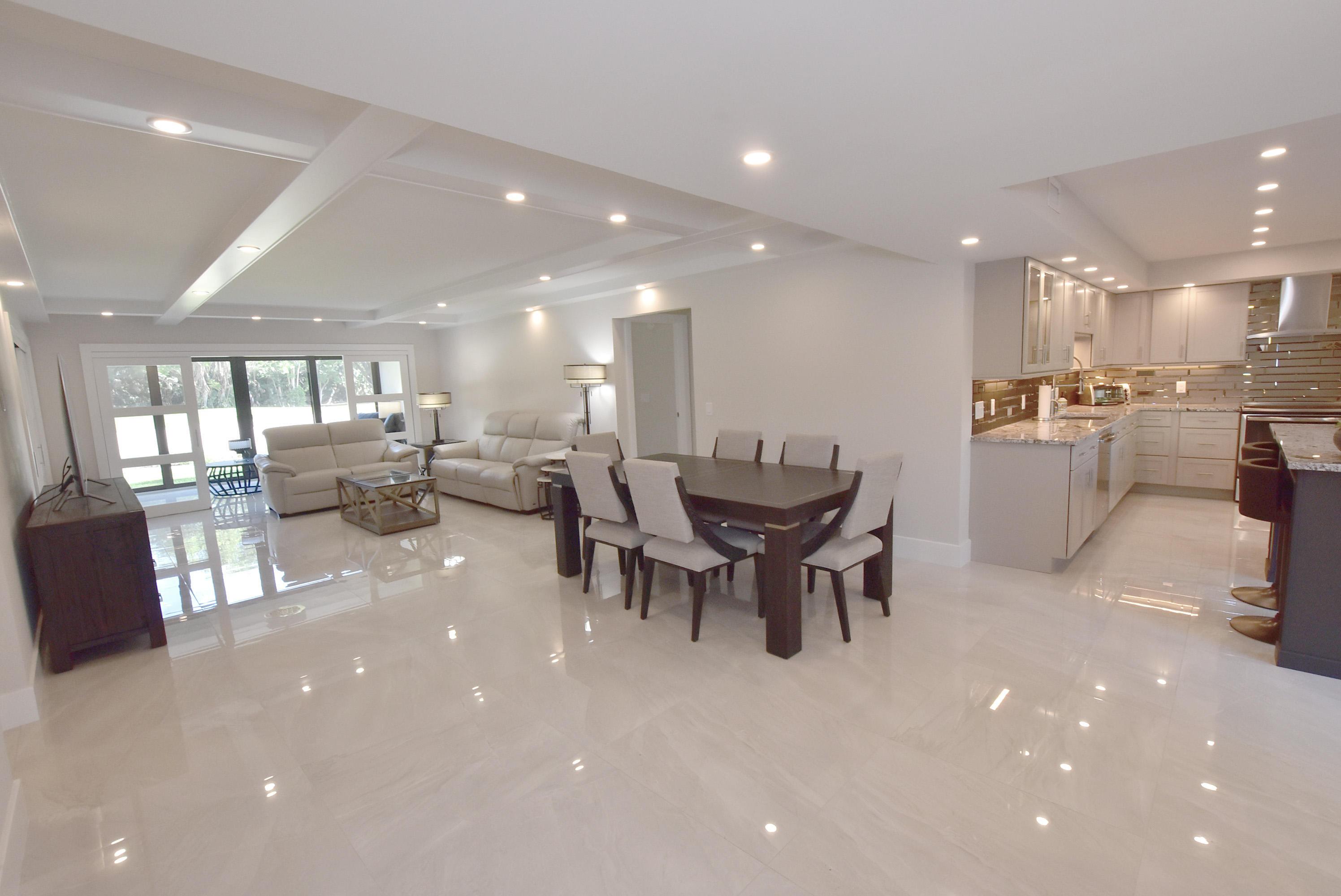 11270  Quail Covey Road Gr Heron N For Sale 10610409, FL