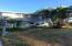 5204 Sunset Boulevard, Fort Pierce, FL 34982
