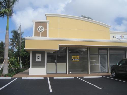701 Palmetto Park Road E