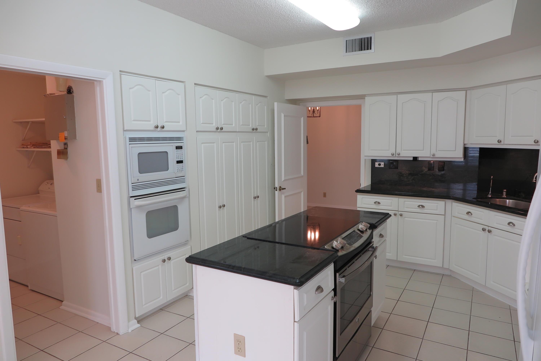 7235 Promenade Drive #301 Boca Raton, FL 33433