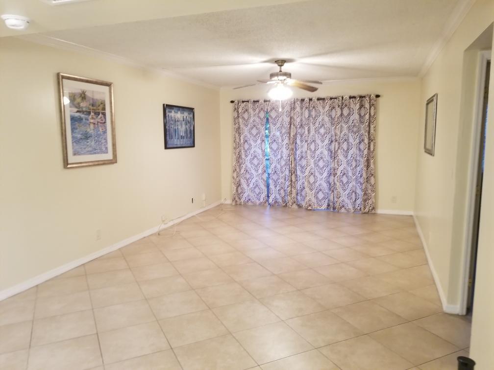 626 NW 13TH Street #0170 Boca Raton, FL 33486