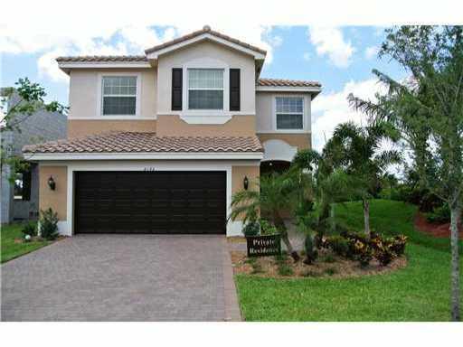 8198 Kendria Cove Terrace  Boynton Beach FL 33473