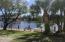 22 Royal Palm Way, 2050, Boca Raton, FL 33432