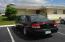 2826 E Ashley Drive, C, West Palm Beach, FL 33415