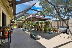 5781 Golden Eagle Circle, Palm Beach Gardens, FL 33418