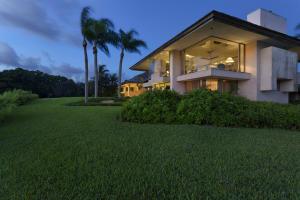6007 Le Lac Road Boca Raton FL 33496