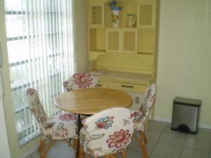 20939 Covington Drive Boca Raton FL 33433