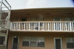 123 Bedford E, West Palm Beach, FL 33417