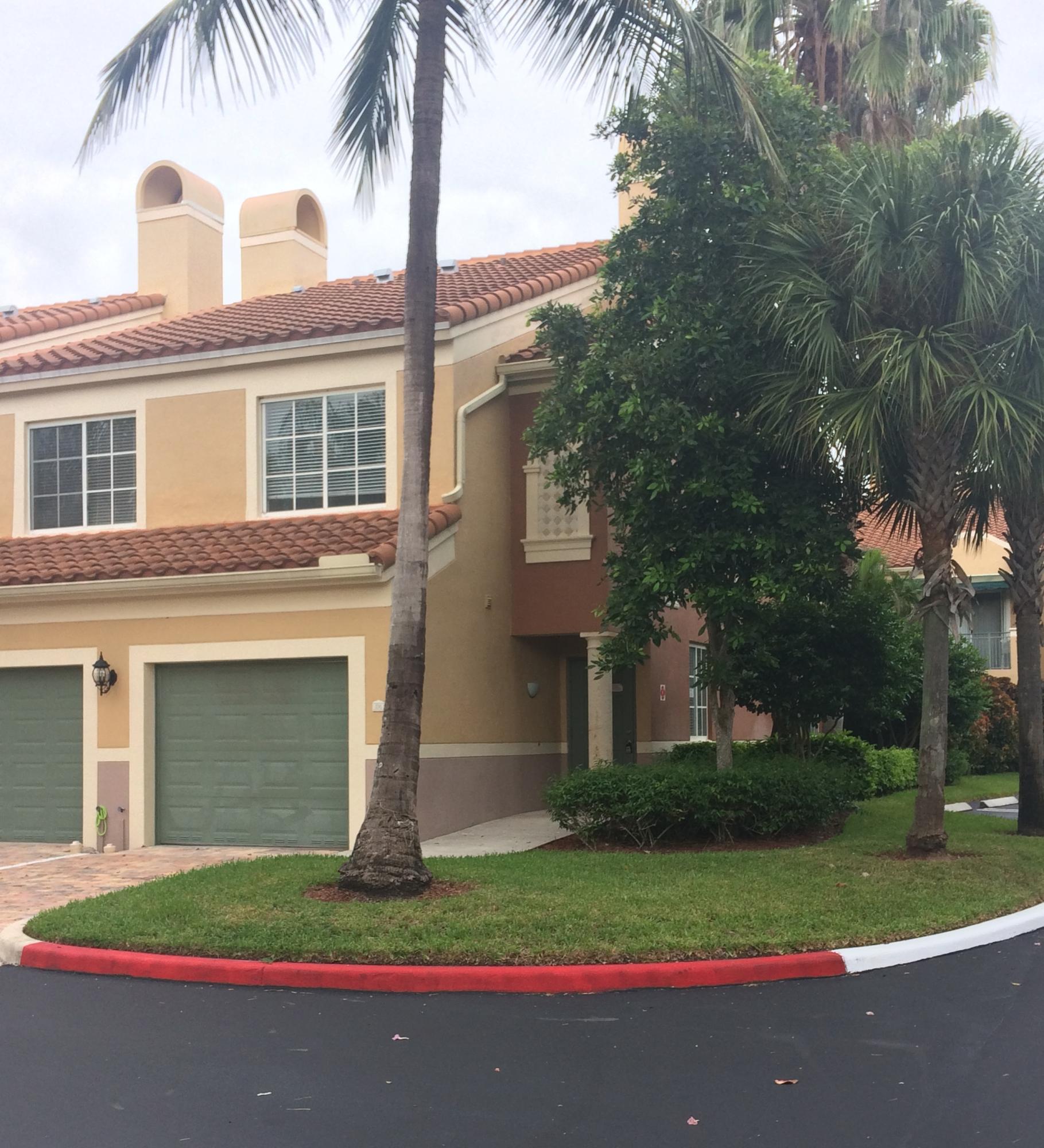 Wellington, Florida 33414, 2 Bedrooms Bedrooms, ,2 BathroomsBathrooms,Rental,For Rent,Saint Andrews,RX-10610882