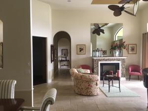 460 N Country Club Drive Atlantis FL 33462