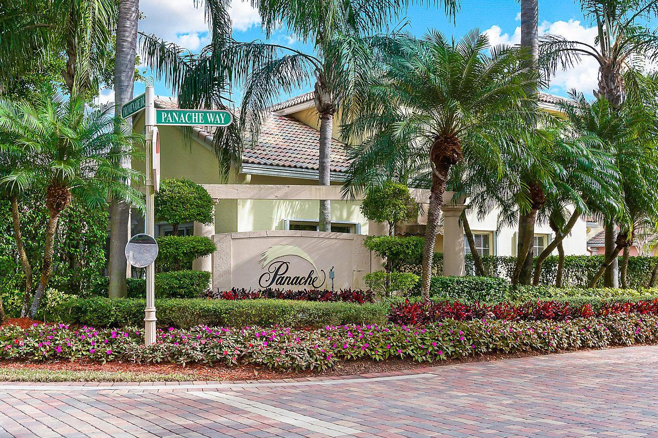7379 Panache Way Boca Raton, FL 33433