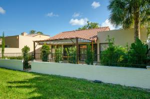 6815 Allegre Court Boca Raton FL 33433