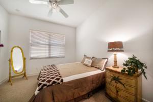 10678 Conway Trail Boynton Beach FL 33437