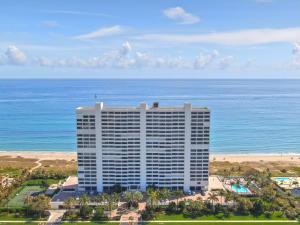 2600 S Ocean Boulevard, 15-E, Boca Raton, FL 33432