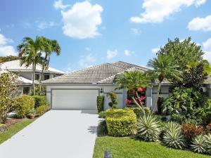10124 Spyglass Way, Boca Raton, FL 33498