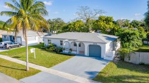 10670 Ember Street Boca Raton FL 33428