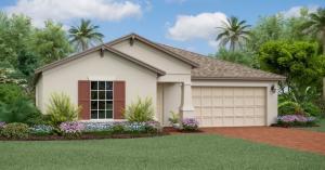 4237 Birkdale Drive, Fort Pierce, FL 34947