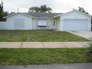 6586 Venetian Drive, Lake Worth, FL 33462