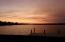4756 Pebble Bay Circle, Indian River Shores, FL 32963
