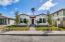 828 N Lakeside Drive, Lake Worth Beach, FL 33460