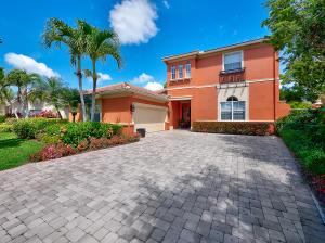 7452 Ironhorse Boulevard, West Palm Beach, FL 33412