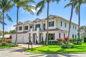 246 Princess Palm Road Boca Raton FL 33432
