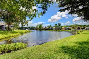 10311 Copper Lake Drive Boynton Beach FL 33437