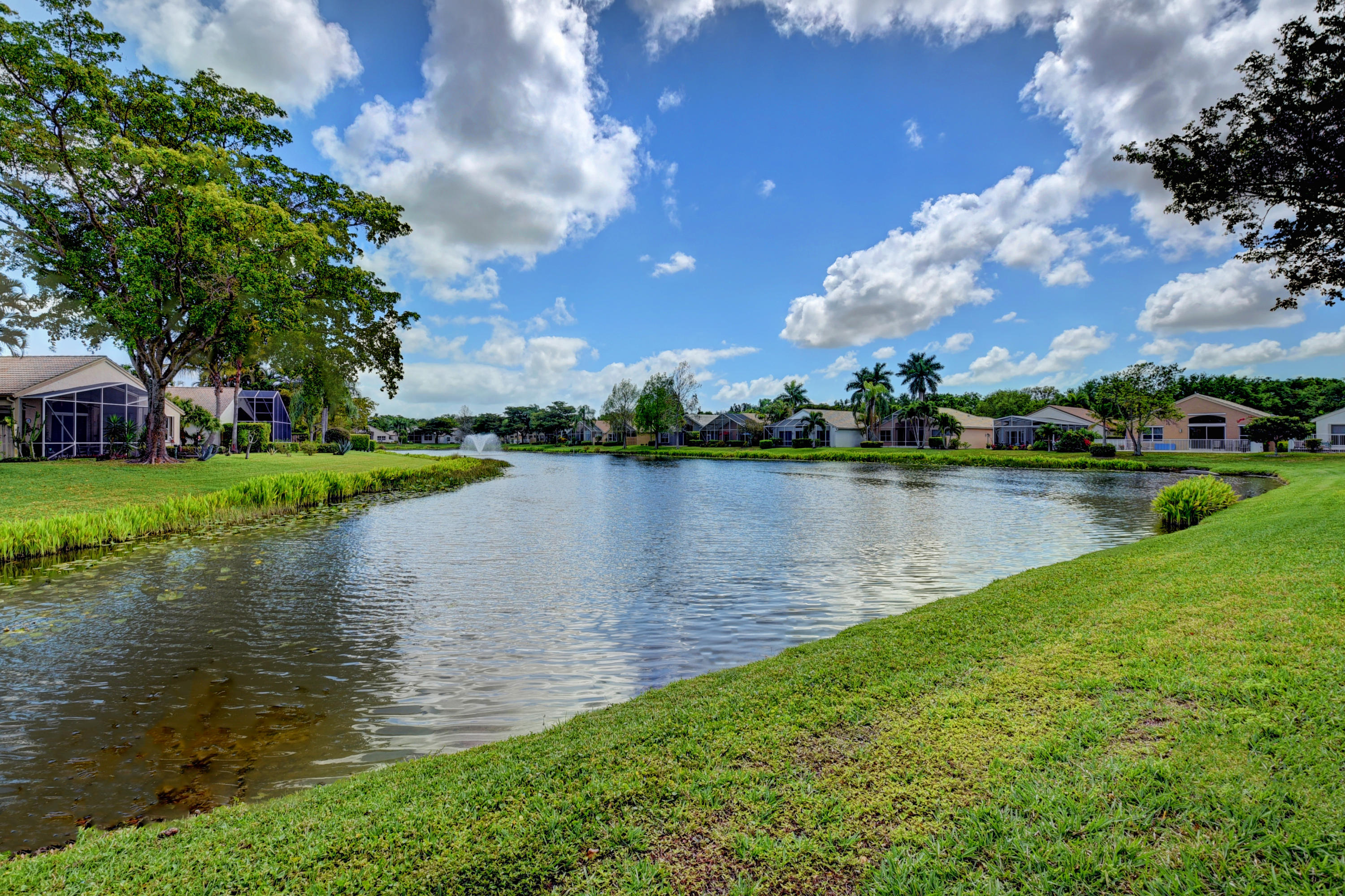 Details for 10311 Copper Lake Drive, Boynton Beach, FL 33437