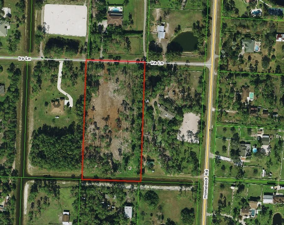 Lake Worth, Florida 33449, ,Land/docks,For Sale,Ira,RX-10611249