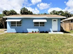 7715 S Haverhill Road, Lake Worth, FL 33463