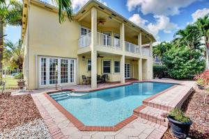 1730 Annandale Circle, Royal Palm Beach, FL 33411